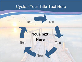 0000078782 PowerPoint Template - Slide 62
