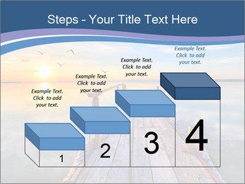 0000078782 PowerPoint Template - Slide 64