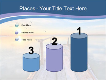 0000078782 PowerPoint Template - Slide 65