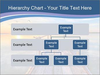 0000078782 PowerPoint Template - Slide 67