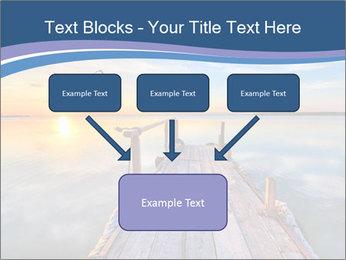 0000078782 PowerPoint Template - Slide 70