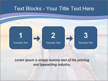 0000078782 PowerPoint Template - Slide 71
