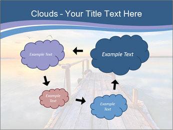 0000078782 PowerPoint Template - Slide 72