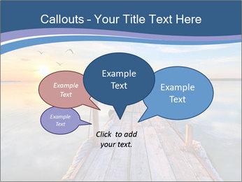 0000078782 PowerPoint Template - Slide 73