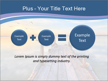 0000078782 PowerPoint Template - Slide 75