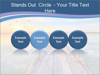 0000078782 PowerPoint Template - Slide 76