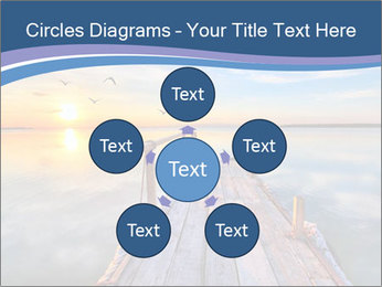 0000078782 PowerPoint Template - Slide 78
