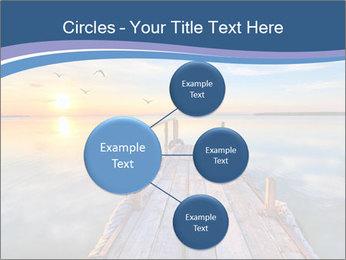0000078782 PowerPoint Template - Slide 79