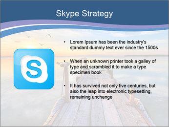 0000078782 PowerPoint Template - Slide 8