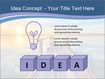 0000078782 PowerPoint Template - Slide 80