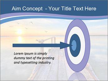 0000078782 PowerPoint Template - Slide 83