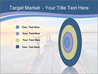 0000078782 PowerPoint Template - Slide 84