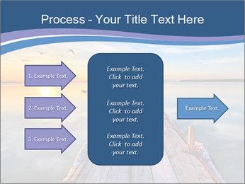 0000078782 PowerPoint Template - Slide 85