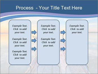 0000078782 PowerPoint Template - Slide 86