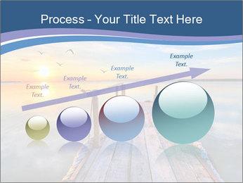 0000078782 PowerPoint Template - Slide 87