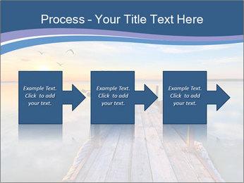 0000078782 PowerPoint Template - Slide 88