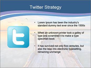 0000078782 PowerPoint Template - Slide 9