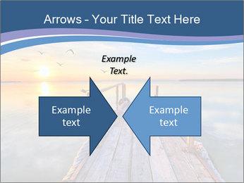 0000078782 PowerPoint Template - Slide 90