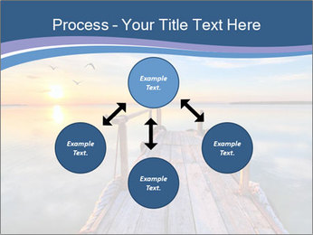 0000078782 PowerPoint Template - Slide 91