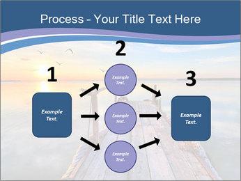 0000078782 PowerPoint Template - Slide 92