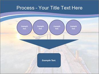 0000078782 PowerPoint Template - Slide 93