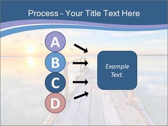 0000078782 PowerPoint Template - Slide 94