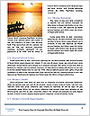 0000078782 Word Template - Page 4