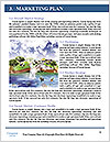 0000078782 Word Template - Page 8