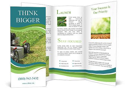 0000078783 Brochure Templates
