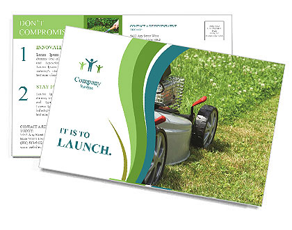 0000078783 Postcard Template