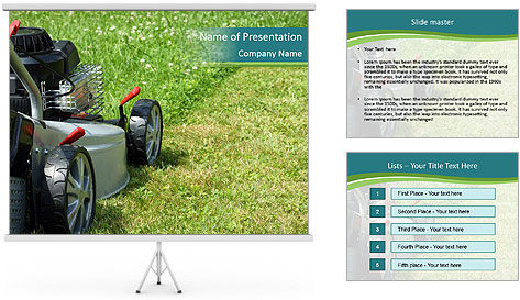 0000078783 PowerPoint Template
