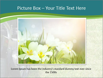 0000078783 PowerPoint Templates - Slide 15