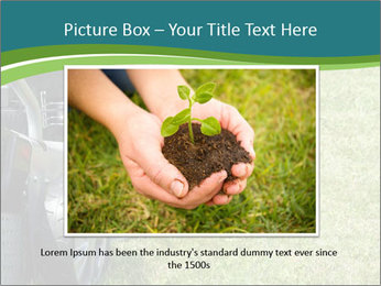 0000078783 PowerPoint Template - Slide 16