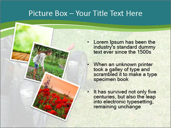 0000078783 PowerPoint Template - Slide 17