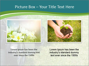 0000078783 PowerPoint Template - Slide 18