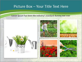 0000078783 PowerPoint Templates - Slide 19