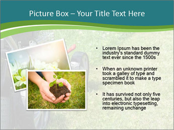 0000078783 PowerPoint Template - Slide 20