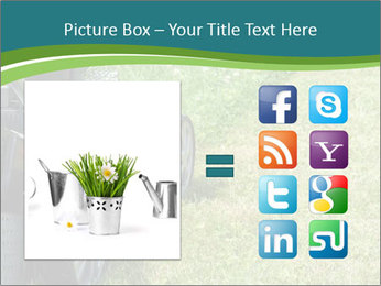 0000078783 PowerPoint Template - Slide 21