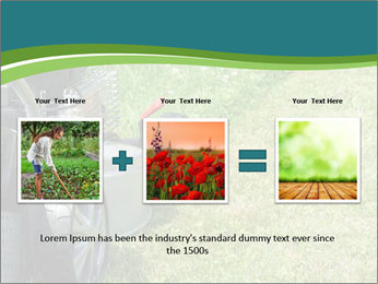 0000078783 PowerPoint Template - Slide 22