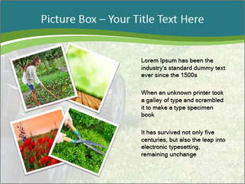 0000078783 PowerPoint Templates - Slide 23