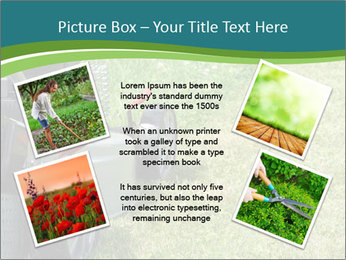 0000078783 PowerPoint Template - Slide 24