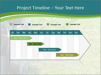 0000078783 PowerPoint Template - Slide 25