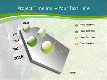 0000078783 PowerPoint Template - Slide 26