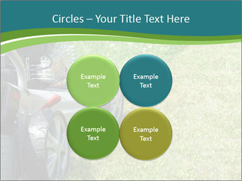0000078783 PowerPoint Template - Slide 38