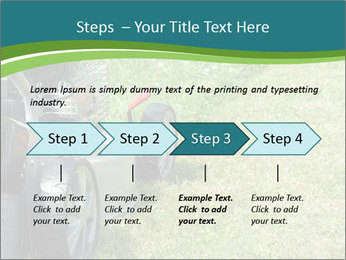 0000078783 PowerPoint Template - Slide 4