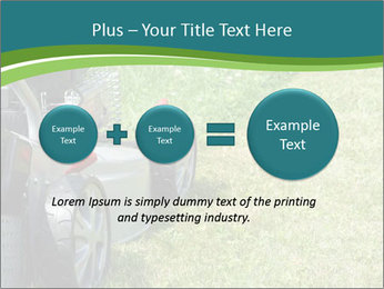 0000078783 PowerPoint Template - Slide 75