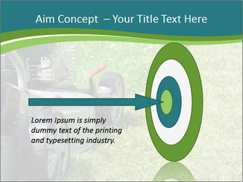 0000078783 PowerPoint Template - Slide 83