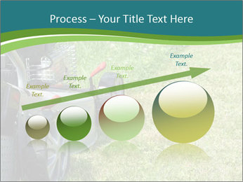0000078783 PowerPoint Template - Slide 87