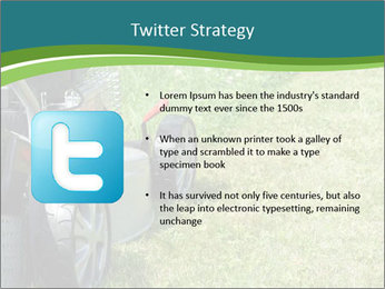 0000078783 PowerPoint Template - Slide 9