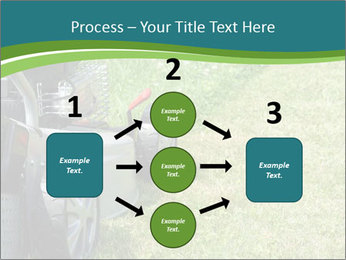 0000078783 PowerPoint Template - Slide 92